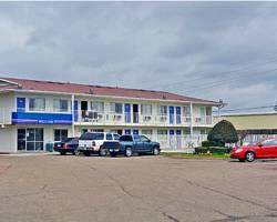 Photo of Motel 6 Texarkana