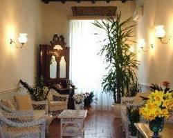 Photo of Hotel Andreina Rome