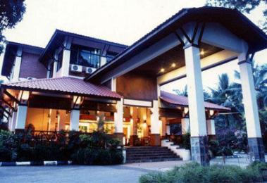 Photo of Duta Village Beach Resort Kuantan
