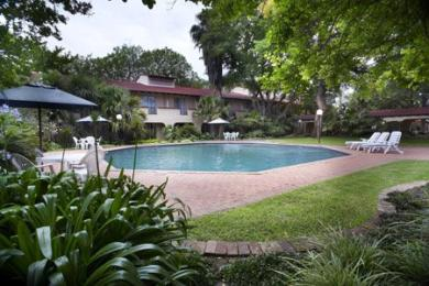 Photo of Garden Court Polokwane
