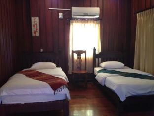 Photo of Sokdee Guest House Luang Prabang