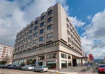 Photo of Tryp Los Galeones Vigo