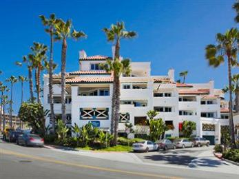 Photo of San Clemente Cove Resort Condominiums