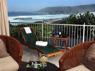‪Hermanus Beach Villa‬