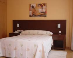 Hostal Acanto