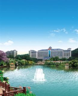 Photo of Hengda Zengcheng Hotel