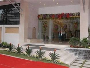 Photo of Inner Circle Hotel Hyderabad