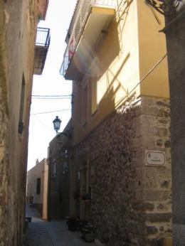 Photo of Smorfiosa & Calarina Castelsardo