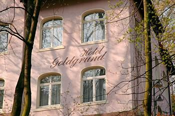 Photo of Hotel Goldgrund Meissen