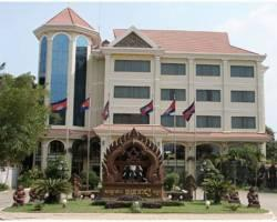 Photo of Monoreach Angkor Hotel Siem Reap