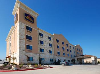 Photo of Best Western Cresson Inn