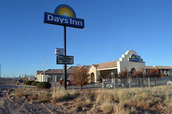‪Days Inn - Holbrook - Gateway To Petrified Forest‬