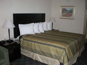 Photo of BEST WESTERN PLUS Executive Inn Gastonia