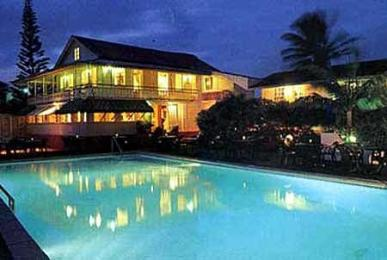 Photo of The Sunset Hill Resort and Spa Castries