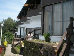 Residence Inn Tagaytay