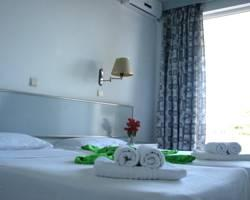 Photo of Happy Days Hotel Tholos