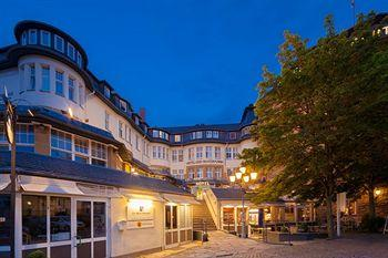 Photo of Hotel Der Achtermann Goslar