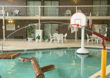 Photo of Best Western Kelly Inn Yankton