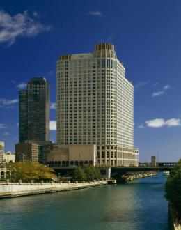 Photo of Sheraton Chicago Hotel and Towers