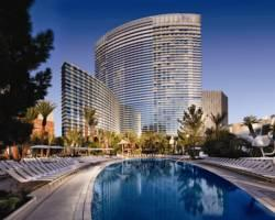 ‪ARIA Resort & Casino‬