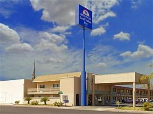 Photo of Americas Best Value Inn - Oak Street Bakersfield