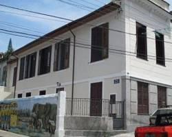 Rio Aplauso Hostel