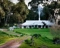 Photo of Gilgara Retreat Margaret River