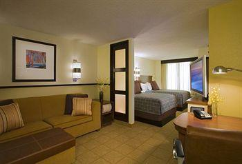 ‪Hyatt Place Kansas City Airport‬