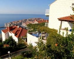 Photo of Peric Rooms and Apartments Dubrovnik