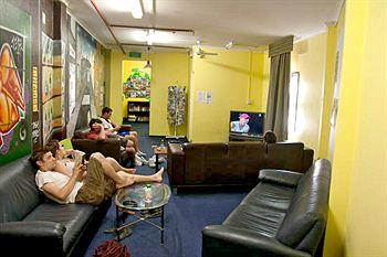 Photo of Home Backpackers Sydney