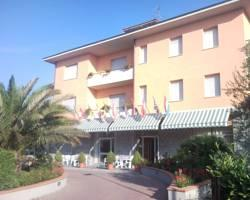 Hotel Trasimeno