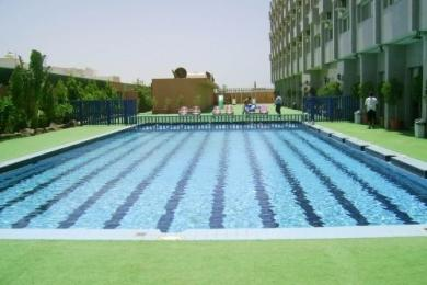 Photo of Tulip Inn Yanbu