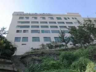 Photo of Han Kang Hotel Seoul