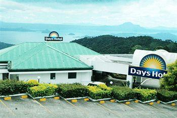 Photo of Days Hotel Tagaytay US