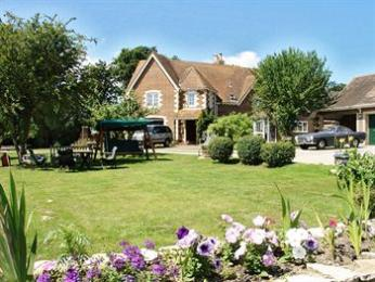 Photo of Northwood Cottages Guest Sturminster Newton