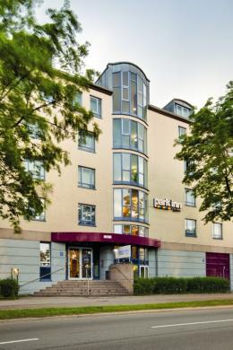 Photo of Park Inn by Radisson Munchen Frankfurter Ring Munich