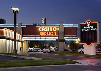 Photo of Red Lion Hotel & Casino Elko