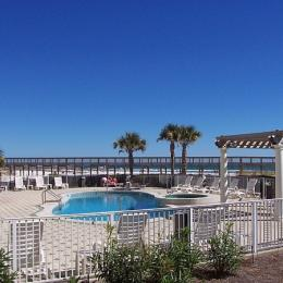 Photo of Summerwind Resort Navarre