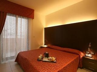 Photo of Suite Hotel Domus Nettunia Rimini