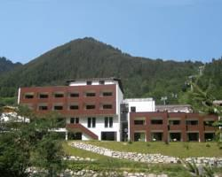 Photo of Hotel Sarotla Brand