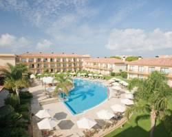 Photo of La Quinta Resort Hotel & Spa Ciudadela