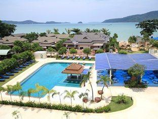 Photo of Chalong Beach Hotel and Spa Rawai