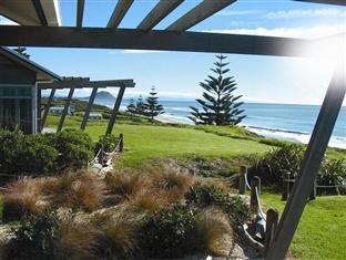 Papamoa Beach Top 10 Holiday Resort