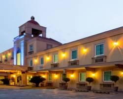 Photo of Holiday Inn Express Monterrey Centro-Av. Colon