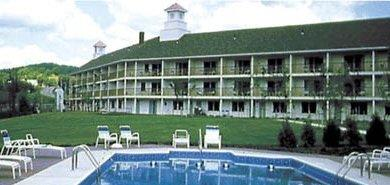 Photo of Fairbanks Inn Saint Johnsbury