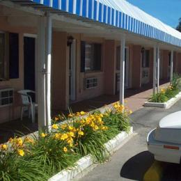 Photo of Provo Travelers Inn