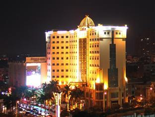 Photo of Jin Yi Hotel Dongguan