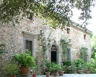 Photo of Hotel Villa Ciconia Orvieto
