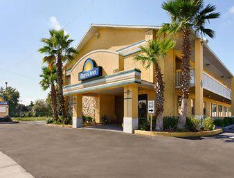 Photo of Days Inn Leesburg