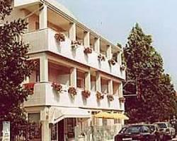 Hotel Eliani